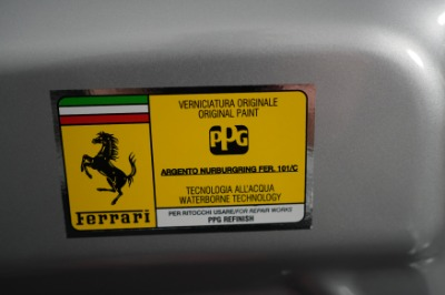 Used 2020 Ferrari 812 Superfast Coupe Used 2020 Ferrari 812 Superfast Coupe for sale Sold at Cauley Ferrari in West Bloomfield MI 86