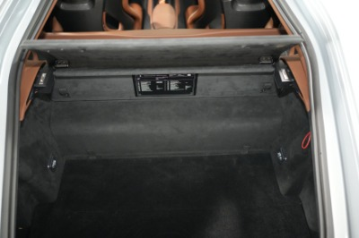 Used 2020 Ferrari 812 Superfast Coupe Used 2020 Ferrari 812 Superfast Coupe for sale Sold at Cauley Ferrari in West Bloomfield MI 88