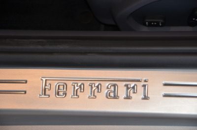 Used 2017 Ferrari F12berlinetta Used 2017 Ferrari F12berlinetta for sale $259,900 at Cauley Ferrari in West Bloomfield MI 18