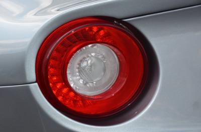 Used 2017 Ferrari F12berlinetta Used 2017 Ferrari F12berlinetta for sale $259,900 at Cauley Ferrari in West Bloomfield MI 67