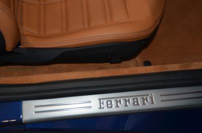 Used 2019 Ferrari Portofino Used 2019 Ferrari Portofino for sale Sold at Cauley Ferrari in West Bloomfield MI 52