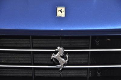 Used 2019 Ferrari Portofino Used 2019 Ferrari Portofino for sale Sold at Cauley Ferrari in West Bloomfield MI 67
