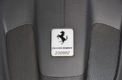 Used 2019 Ferrari Portofino Used 2019 Ferrari Portofino for sale Sold at Cauley Ferrari in West Bloomfield MI 76