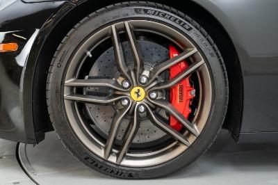 Used 2014 Ferrari FF Used 2014 Ferrari FF for sale Sold at Cauley Ferrari in West Bloomfield MI 12