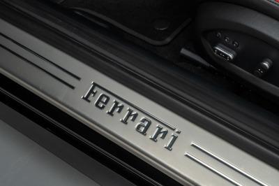 Used 2014 Ferrari FF Used 2014 Ferrari FF for sale Sold at Cauley Ferrari in West Bloomfield MI 18
