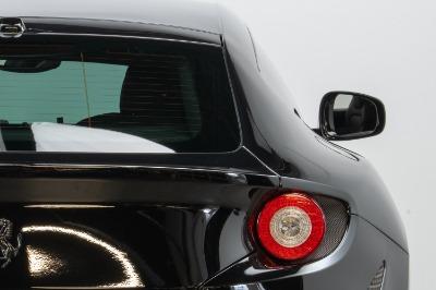Used 2014 Ferrari FF Used 2014 Ferrari FF for sale Sold at Cauley Ferrari in West Bloomfield MI 65