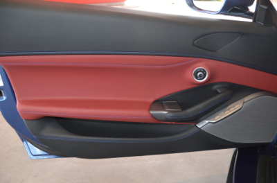 New 2020 Ferrari Portofino New 2020 Ferrari Portofino for sale Call for price at Cauley Ferrari in West Bloomfield MI 24