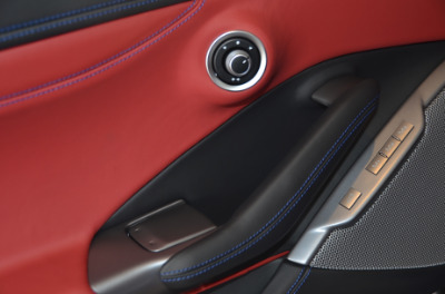 New 2020 Ferrari Portofino New 2020 Ferrari Portofino for sale Call for price at Cauley Ferrari in West Bloomfield MI 25