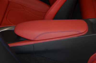 New 2020 Ferrari Portofino New 2020 Ferrari Portofino for sale Call for price at Cauley Ferrari in West Bloomfield MI 33