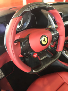 New 2020 Ferrari Portofino New 2020 Ferrari Portofino for sale Call for price at Cauley Ferrari in West Bloomfield MI 39