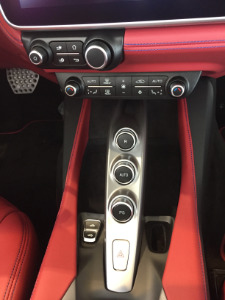 New 2020 Ferrari Portofino New 2020 Ferrari Portofino for sale Call for price at Cauley Ferrari in West Bloomfield MI 45