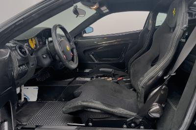 Used 2009 Ferrari 430 Scuderia Used 2009 Ferrari 430 Scuderia for sale Sold at Cauley Ferrari in West Bloomfield MI 2