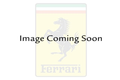 Used 2009 Ferrari 430 Scuderia Used 2009 Ferrari 430 Scuderia for sale Sold at Cauley Ferrari in West Bloomfield MI 1