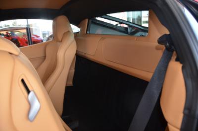 Used 2015 Ferrari 458 Italia Used 2015 Ferrari 458 Italia for sale Sold at Cauley Ferrari in West Bloomfield MI 26