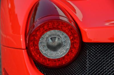 Used 2015 Ferrari 458 Italia Used 2015 Ferrari 458 Italia for sale Sold at Cauley Ferrari in West Bloomfield MI 53