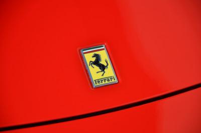 Used 2015 Ferrari 458 Italia Used 2015 Ferrari 458 Italia for sale Sold at Cauley Ferrari in West Bloomfield MI 61