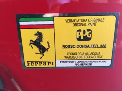 Used 2015 Ferrari 458 Italia Used 2015 Ferrari 458 Italia for sale Sold at Cauley Ferrari in West Bloomfield MI 72