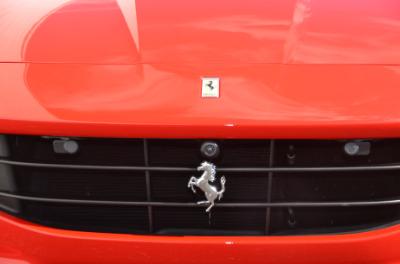 Used 2019 Ferrari Portofino Used 2019 Ferrari Portofino for sale $229,900 at Cauley Ferrari in West Bloomfield MI 62