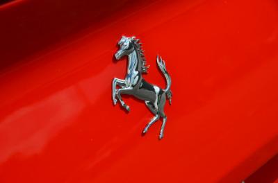 Used 2019 Ferrari Portofino Used 2019 Ferrari Portofino for sale $229,900 at Cauley Ferrari in West Bloomfield MI 75