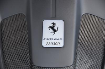 Used 2019 Ferrari Portofino Used 2019 Ferrari Portofino for sale $229,900 at Cauley Ferrari in West Bloomfield MI 87