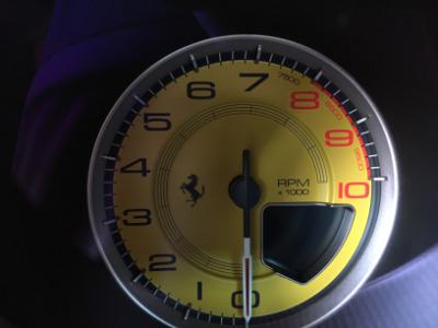 Used 2017 Ferrari 488 GTB Used 2017 Ferrari 488 GTB for sale $244,900 at Cauley Ferrari in West Bloomfield MI 30