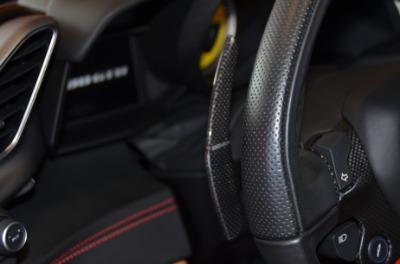 Used 2017 Ferrari 488 GTB Used 2017 Ferrari 488 GTB for sale $244,900 at Cauley Ferrari in West Bloomfield MI 31
