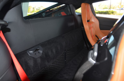 Used 2017 Ferrari 488 GTB Used 2017 Ferrari 488 GTB for sale $244,900 at Cauley Ferrari in West Bloomfield MI 38