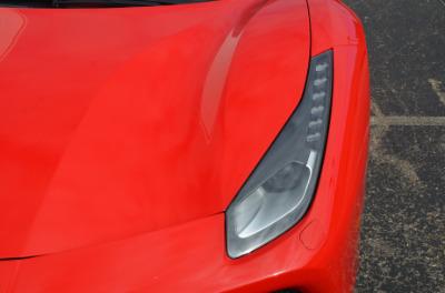 Used 2017 Ferrari 488 GTB Used 2017 Ferrari 488 GTB for sale $244,900 at Cauley Ferrari in West Bloomfield MI 60