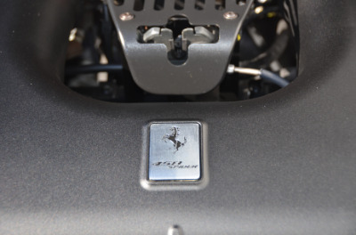Used 2013 Ferrari 458 Spider Used 2013 Ferrari 458 Spider for sale $199,900 at Cauley Ferrari in West Bloomfield MI 77