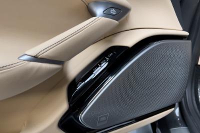 New 2021 Ferrari Roma New 2021 Ferrari Roma for sale Call for price at Cauley Ferrari in West Bloomfield MI 17