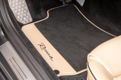 New 2021 Ferrari Roma New 2021 Ferrari Roma for sale Call for price at Cauley Ferrari in West Bloomfield MI 21