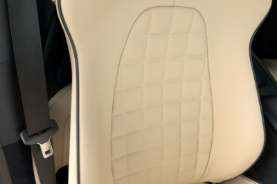 New 2021 Ferrari Roma New 2021 Ferrari Roma for sale Call for price at Cauley Ferrari in West Bloomfield MI 46