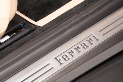 New 2021 Ferrari Roma New 2021 Ferrari Roma for sale Call for price at Cauley Ferrari in West Bloomfield MI 50
