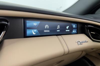 New 2021 Ferrari Roma New 2021 Ferrari Roma for sale Call for price at Cauley Ferrari in West Bloomfield MI 51