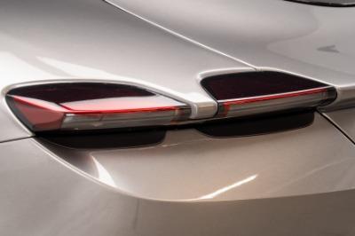 New 2021 Ferrari Roma New 2021 Ferrari Roma for sale Call for price at Cauley Ferrari in West Bloomfield MI 63