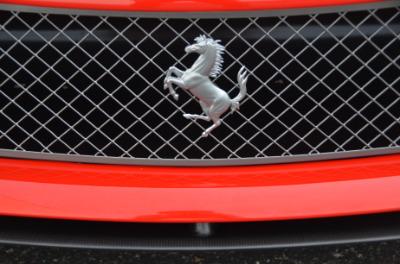 Used 2011 Ferrari 599 GTO Used 2011 Ferrari 599 GTO for sale Sold at Cauley Ferrari in West Bloomfield MI 51