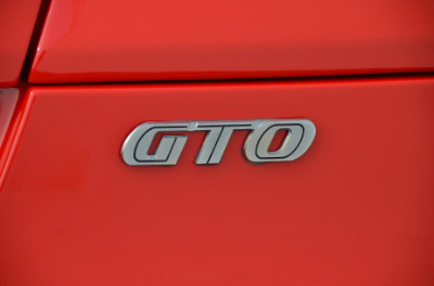 Used 2011 Ferrari 599 GTO Used 2011 Ferrari 599 GTO for sale Sold at Cauley Ferrari in West Bloomfield MI 57