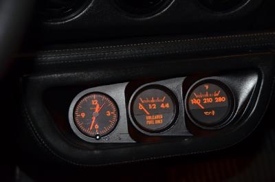 Used 1992 Ferrari 512 TR Used 1992 Ferrari 512 TR for sale Sold at Cauley Ferrari in West Bloomfield MI 30