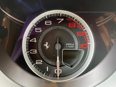 Used 2017 Ferrari California T Used 2017 Ferrari California T for sale $159,900 at Cauley Ferrari in West Bloomfield MI 38