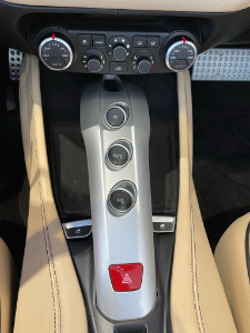 Used 2017 Ferrari California T Used 2017 Ferrari California T for sale $159,900 at Cauley Ferrari in West Bloomfield MI 42