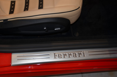 Used 2017 Ferrari California T Used 2017 Ferrari California T for sale $159,900 at Cauley Ferrari in West Bloomfield MI 51
