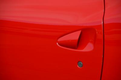Used 2017 Ferrari California T Used 2017 Ferrari California T for sale $159,900 at Cauley Ferrari in West Bloomfield MI 58