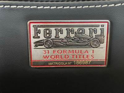 Used 2012 Ferrari 458 Italia Used 2012 Ferrari 458 Italia for sale $189,900 at Cauley Ferrari in West Bloomfield MI 47