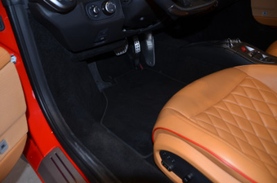 Used 2015 Ferrari 458 Spider Used 2015 Ferrari 458 Spider for sale $229,900 at Cauley Ferrari in West Bloomfield MI 27