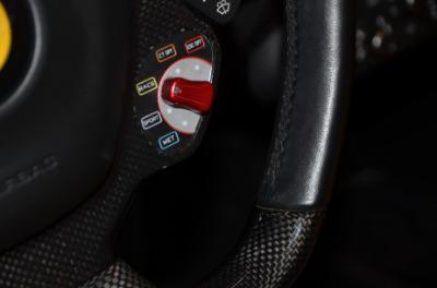 Used 2015 Ferrari 458 Spider Used 2015 Ferrari 458 Spider for sale $229,900 at Cauley Ferrari in West Bloomfield MI 39