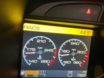 Used 2015 Ferrari 458 Spider Used 2015 Ferrari 458 Spider for sale $229,900 at Cauley Ferrari in West Bloomfield MI 40