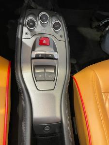 Used 2015 Ferrari 458 Spider Used 2015 Ferrari 458 Spider for sale $229,900 at Cauley Ferrari in West Bloomfield MI 42