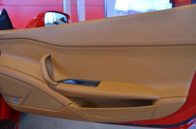 Used 2015 Ferrari 458 Spider Used 2015 Ferrari 458 Spider for sale $229,900 at Cauley Ferrari in West Bloomfield MI 58