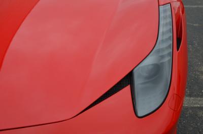 Used 2015 Ferrari 458 Spider Used 2015 Ferrari 458 Spider for sale $229,900 at Cauley Ferrari in West Bloomfield MI 63