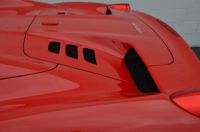 Used 2015 Ferrari 458 Spider Used 2015 Ferrari 458 Spider for sale $229,900 at Cauley Ferrari in West Bloomfield MI 64